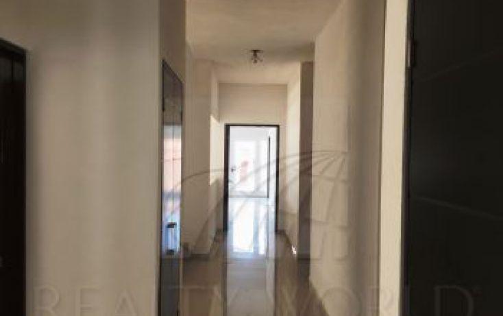 Foto de casa en venta en 2842, las cumbres, monterrey, nuevo león, 2034392 no 14
