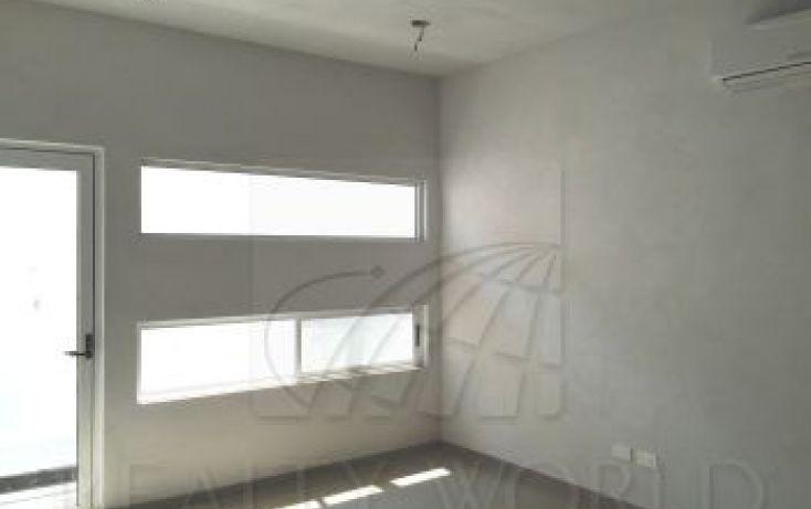 Foto de casa en venta en 2842, las cumbres, monterrey, nuevo león, 2034392 no 15