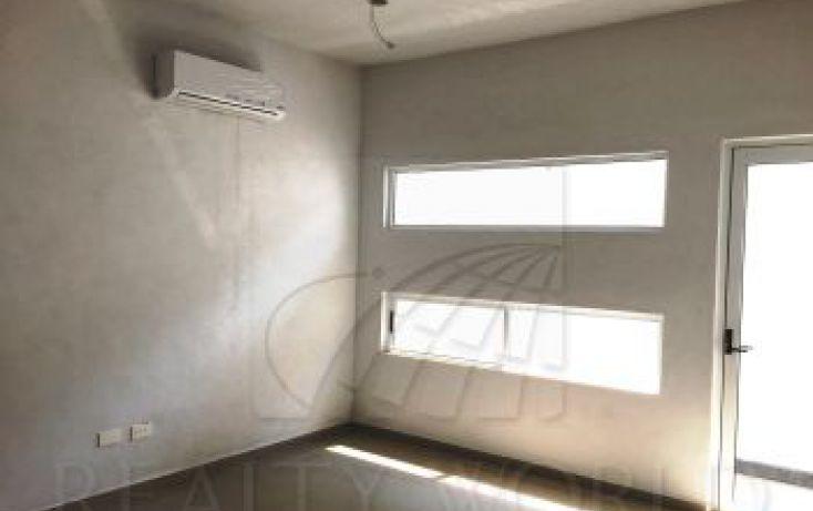 Foto de casa en venta en 2842, las cumbres, monterrey, nuevo león, 2034392 no 16