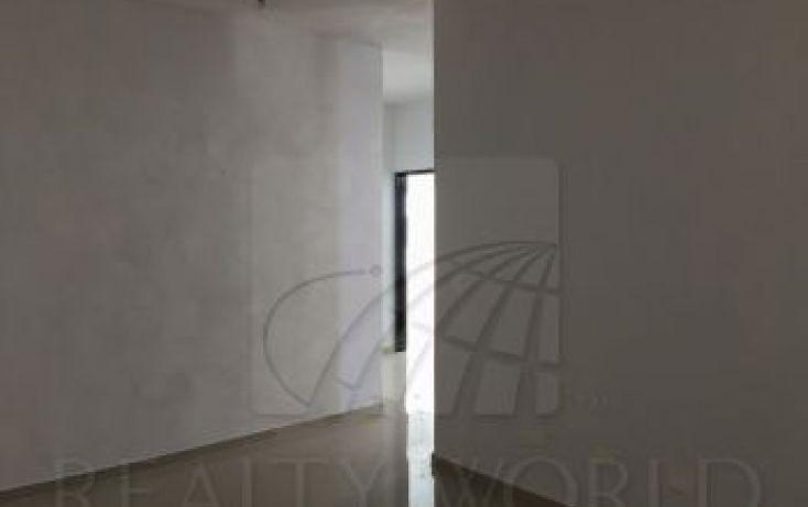 Foto de casa en venta en 2842, las cumbres, monterrey, nuevo león, 2034392 no 17
