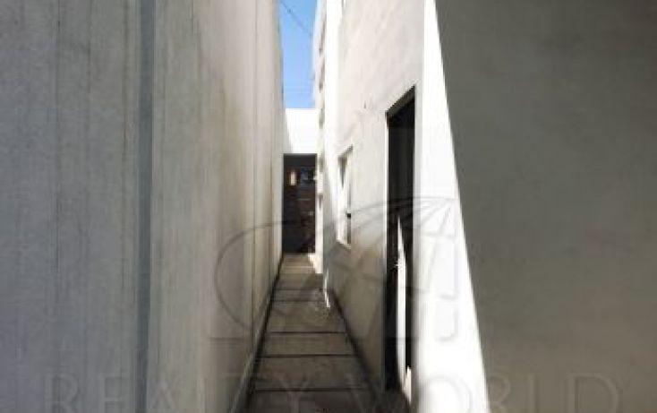 Foto de casa en venta en 2842, las cumbres, monterrey, nuevo león, 2034392 no 19