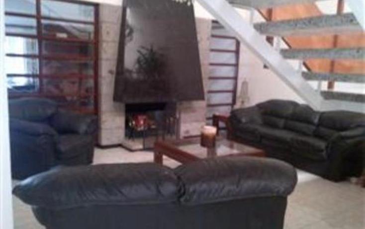 Foto de casa en renta en  285, arcos vallarta, guadalajara, jalisco, 810285 No. 03
