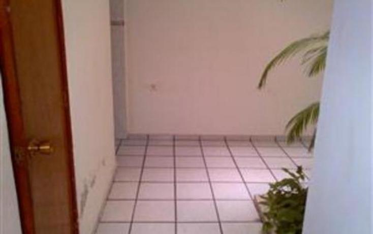 Foto de casa en renta en juan de mena 285, arcos vallarta, guadalajara, jalisco, 810285 No. 04