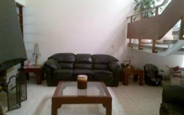 Foto de casa en renta en  285, arcos vallarta, guadalajara, jalisco, 810285 No. 05