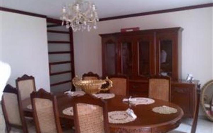 Foto de casa en renta en  285, arcos vallarta, guadalajara, jalisco, 810285 No. 06