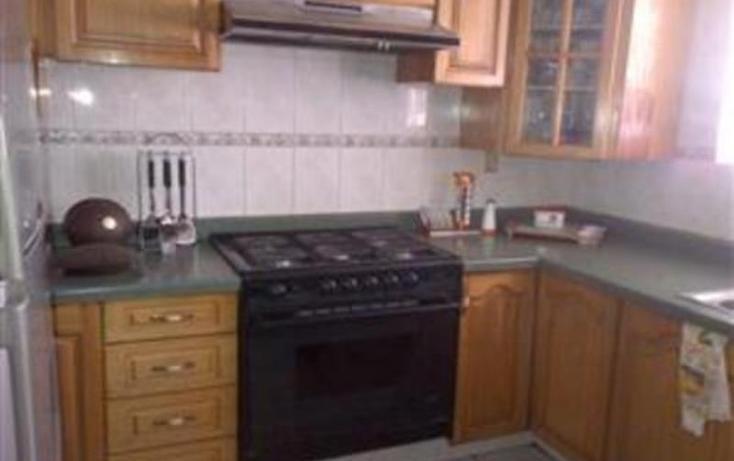 Foto de casa en renta en  285, arcos vallarta, guadalajara, jalisco, 810285 No. 09