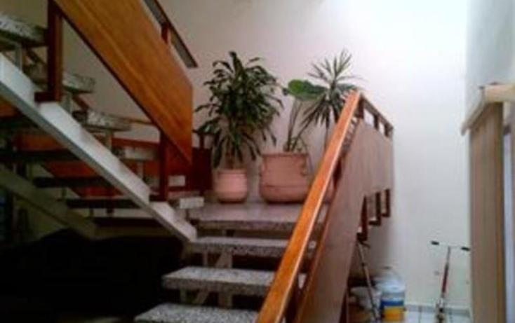 Foto de casa en renta en  285, arcos vallarta, guadalajara, jalisco, 810285 No. 10