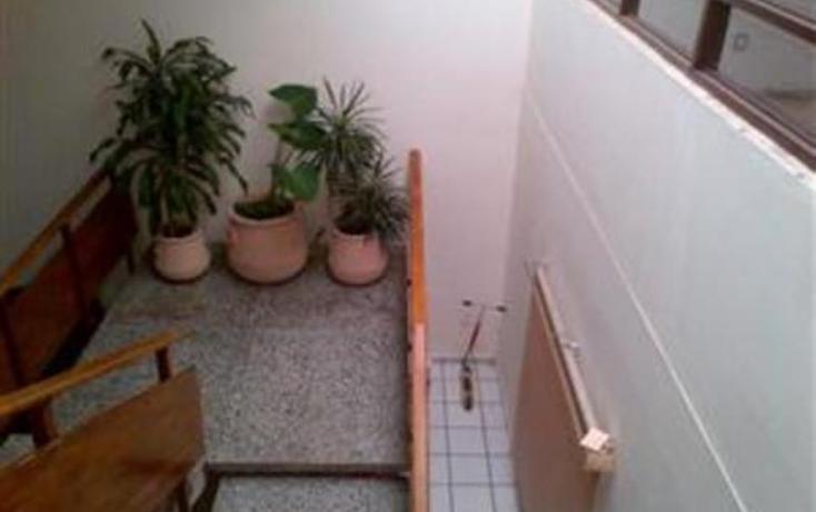 Foto de casa en renta en  285, arcos vallarta, guadalajara, jalisco, 810285 No. 11