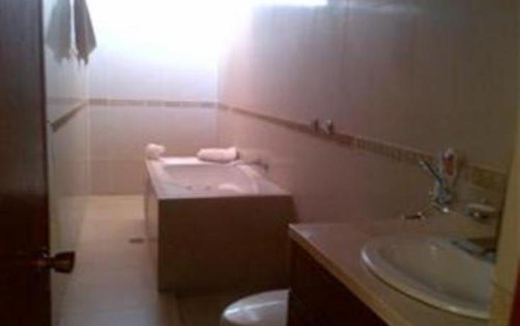 Foto de casa en renta en juan de mena 285, arcos vallarta, guadalajara, jalisco, 810285 No. 12