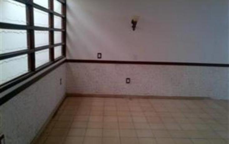 Foto de casa en renta en  285, arcos vallarta, guadalajara, jalisco, 810285 No. 13