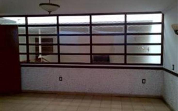 Foto de casa en renta en  285, arcos vallarta, guadalajara, jalisco, 810285 No. 15