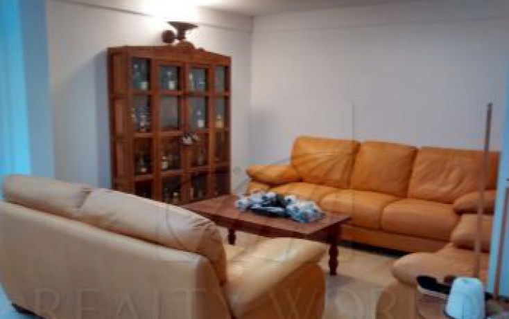 Foto de casa en venta en 285, del carmen, coyoacán, df, 2012693 no 02