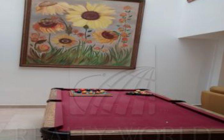 Foto de casa en venta en 285, del carmen, coyoacán, df, 2012693 no 03