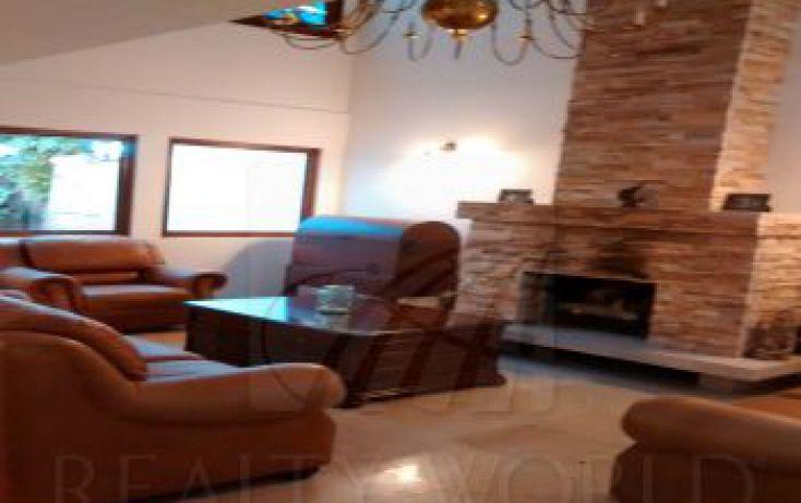 Foto de casa en venta en 285, del carmen, coyoacán, df, 2012693 no 04