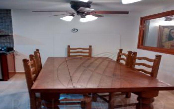 Foto de casa en venta en 285, del carmen, coyoacán, df, 2012693 no 05