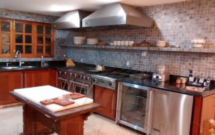 Foto de casa en venta en 285, del carmen, coyoacán, df, 2012693 no 06