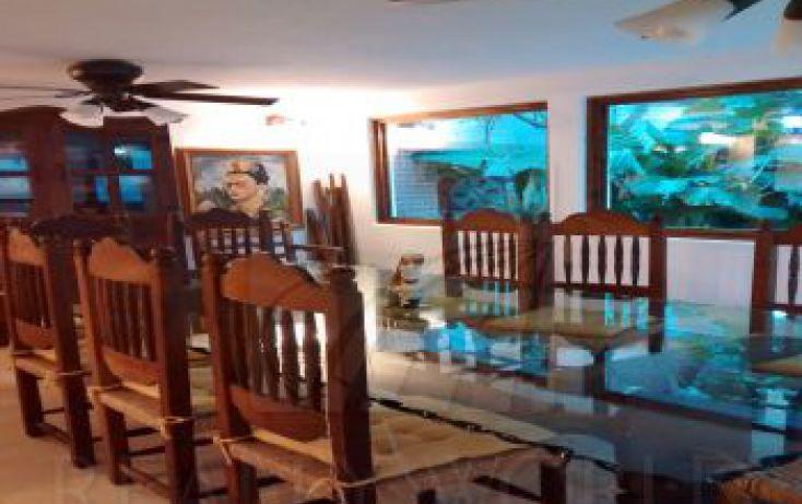 Foto de casa en venta en 285, del carmen, coyoacán, df, 2012693 no 08