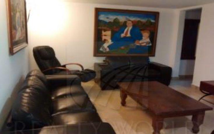 Foto de casa en venta en 285, del carmen, coyoacán, df, 2012693 no 10