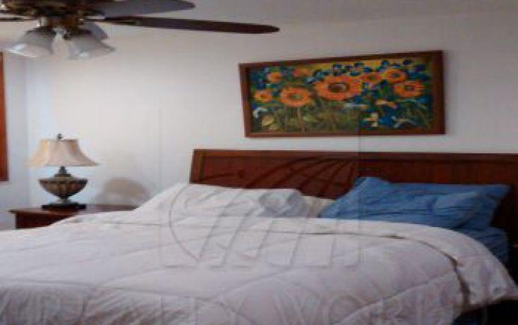 Foto de casa en venta en 285, del carmen, coyoacán, df, 2012693 no 12