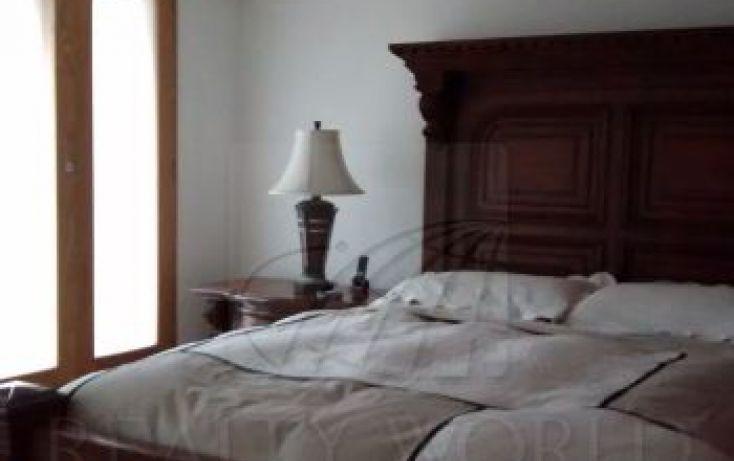 Foto de casa en venta en 285, del carmen, coyoacán, df, 2012693 no 13