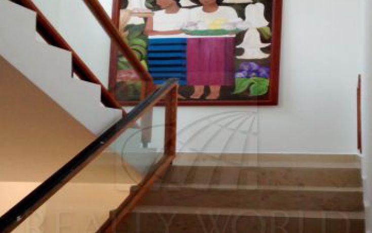 Foto de casa en venta en 285, del carmen, coyoacán, df, 2012693 no 14