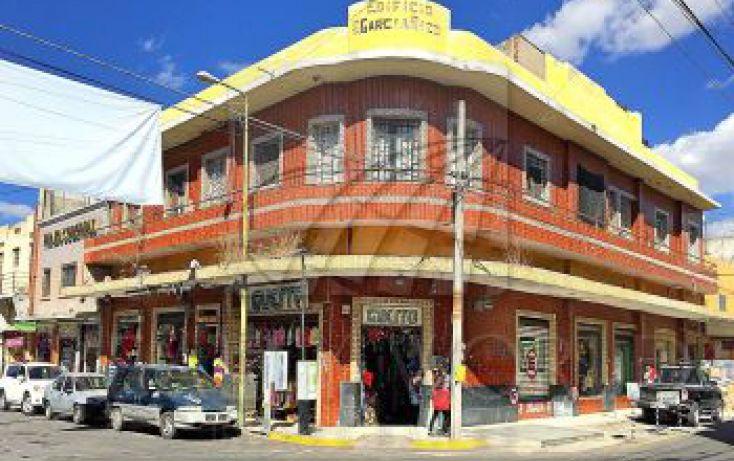Foto de local en venta en 285, san juan de dios, guadalajara, jalisco, 1537823 no 01