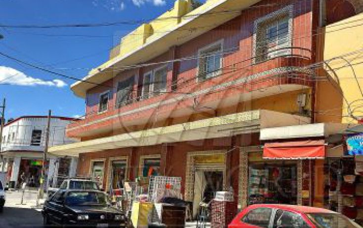 Foto de local en venta en 285, san juan de dios, guadalajara, jalisco, 1537823 no 02