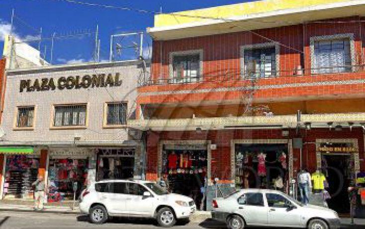 Foto de local en venta en 285, san juan de dios, guadalajara, jalisco, 1537823 no 03