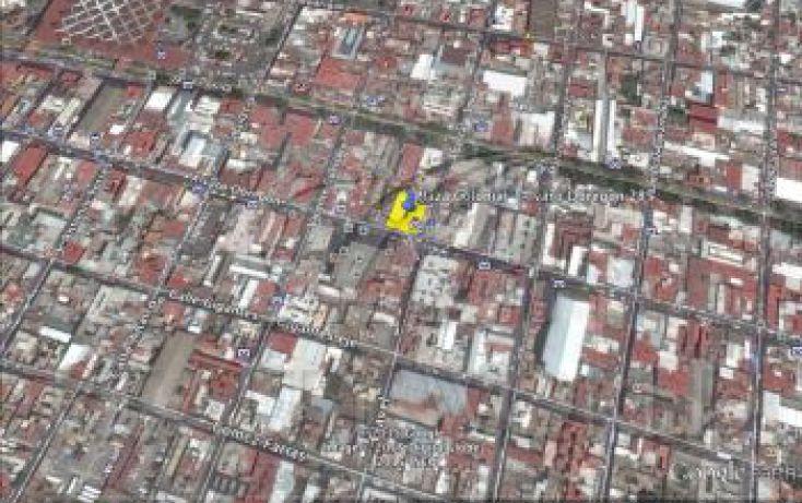 Foto de local en venta en 285, san juan de dios, guadalajara, jalisco, 1537823 no 04