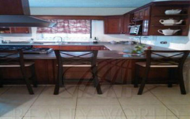 Foto de casa en venta en 2854, las cumbres 3 sector, monterrey, nuevo león, 1932090 no 07
