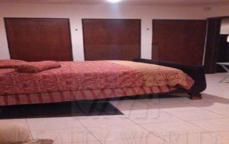 Foto de casa en venta en 2854, las cumbres 3 sector, monterrey, nuevo león, 1932090 no 08