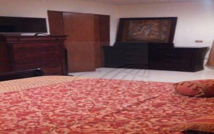 Foto de casa en venta en 2854, las cumbres 3 sector, monterrey, nuevo león, 1932090 no 09