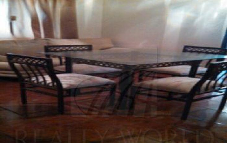 Foto de casa en venta en 2854, las cumbres 3 sector, monterrey, nuevo león, 1932090 no 12
