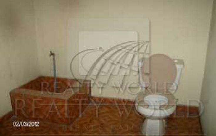 Foto de bodega en venta en 2861, del prado, monterrey, nuevo león, 1024711 no 03