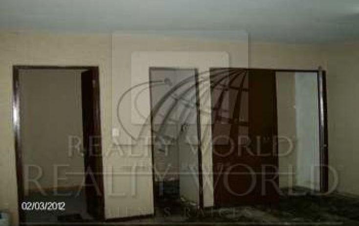 Foto de bodega en venta en 2861, del prado, monterrey, nuevo león, 1024711 no 04