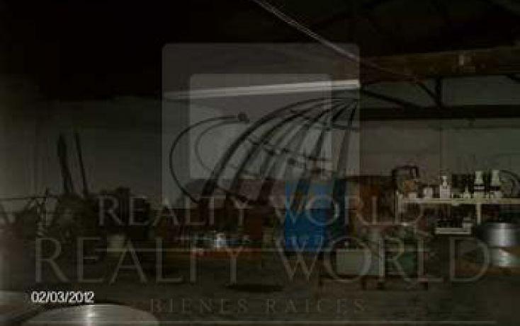 Foto de bodega en venta en 2861, del prado, monterrey, nuevo león, 1024711 no 06
