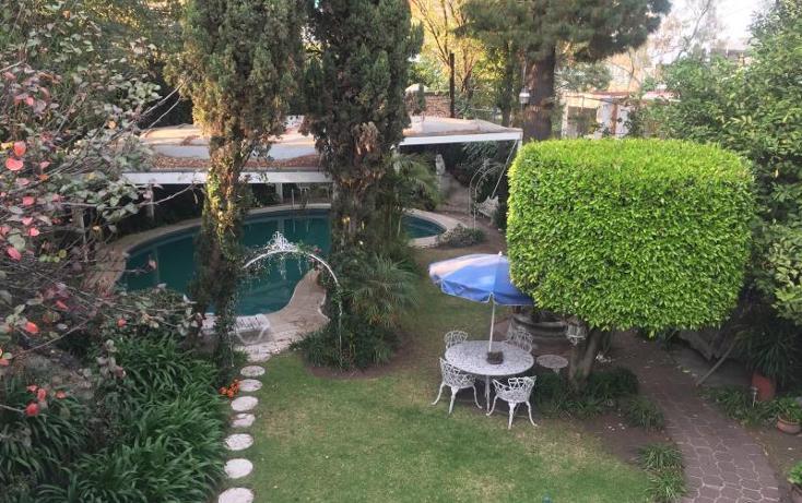 Casa en nubes norte 287 jardines del pedregal en renta for Alquiler de bajos con jardin en las rozas