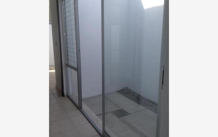 Foto de casa en venta en  287 y 289, manuel alvarez, villa de álvarez, colima, 1999110 No. 07