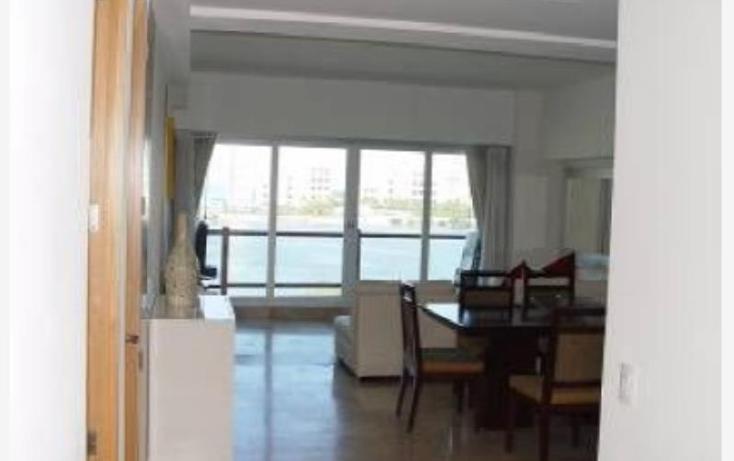 Foto de departamento en venta en boulevard francisco medina ascencio 2870, zona hotelera norte, puerto vallarta, jalisco, 960461 No. 02
