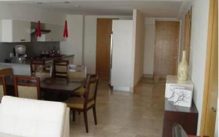 Foto de departamento en venta en boulevard francisco medina ascencio 2870, zona hotelera norte, puerto vallarta, jalisco, 960461 No. 03