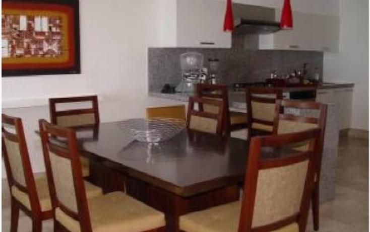 Foto de departamento en venta en boulevard francisco medina ascencio 2870, zona hotelera norte, puerto vallarta, jalisco, 960461 No. 04
