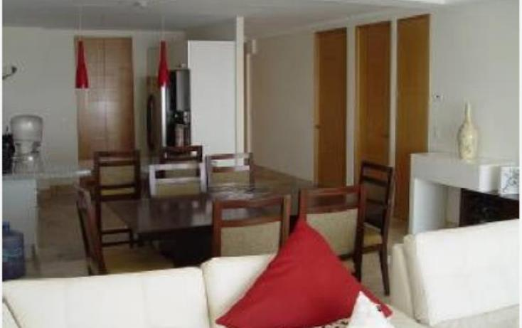 Foto de departamento en venta en boulevard francisco medina ascencio 2870, zona hotelera norte, puerto vallarta, jalisco, 960461 No. 05