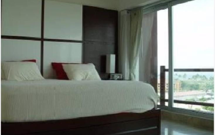 Foto de departamento en venta en boulevard francisco medina ascencio 2870, zona hotelera norte, puerto vallarta, jalisco, 960461 No. 07