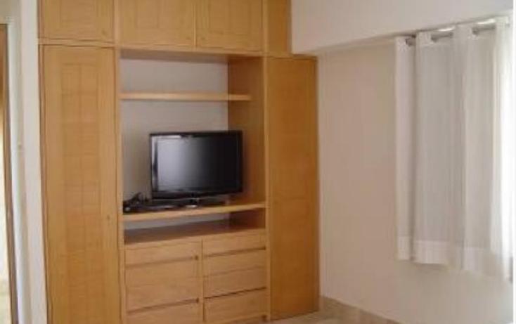 Foto de departamento en venta en boulevard francisco medina ascencio 2870, zona hotelera norte, puerto vallarta, jalisco, 960461 No. 08