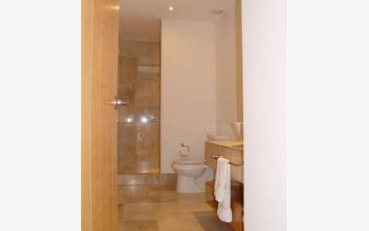 Foto de departamento en venta en boulevard francisco medina ascencio 2870, zona hotelera norte, puerto vallarta, jalisco, 960461 No. 09