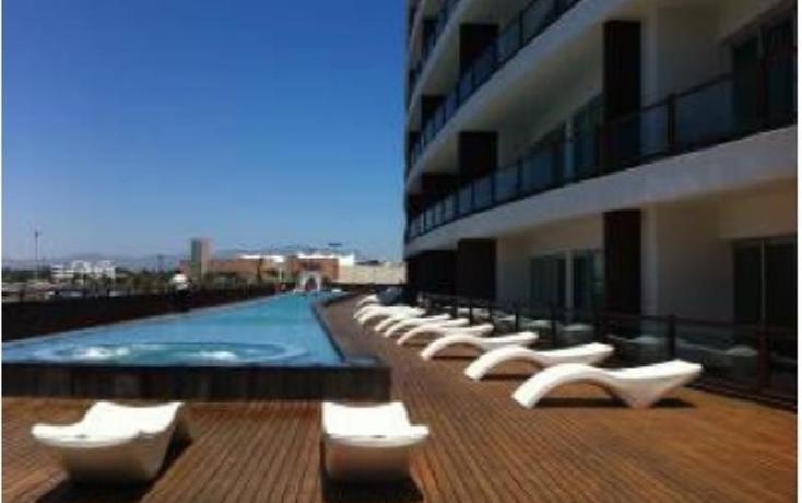 Foto de departamento en venta en boulevard francisco medina ascencio 2870, zona hotelera norte, puerto vallarta, jalisco, 960461 No. 11