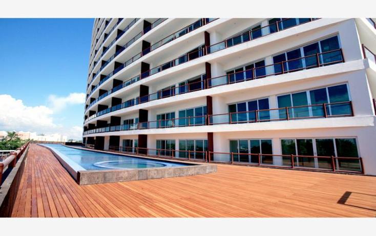 Foto de departamento en venta en boulevard francisco medina ascencio 2870, zona hotelera norte, puerto vallarta, jalisco, 960461 No. 12