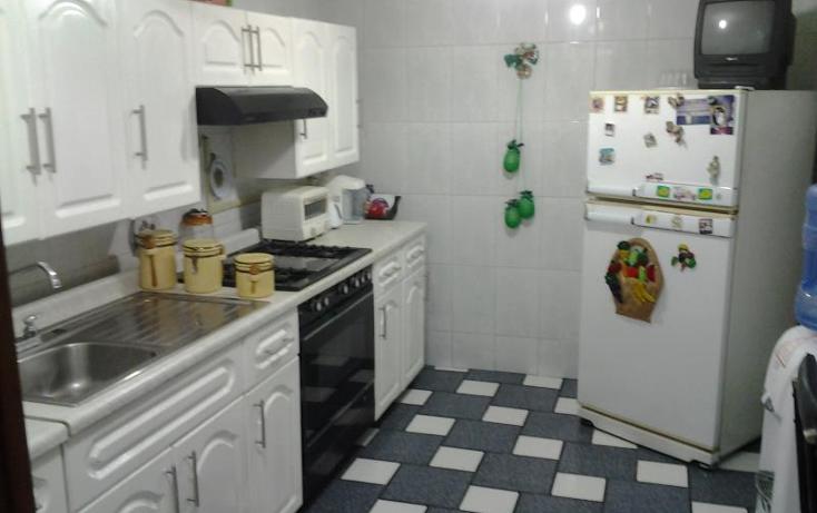 Foto de casa en venta en  2878, jardines de la paz norte, guadalajara, jalisco, 1589028 No. 03