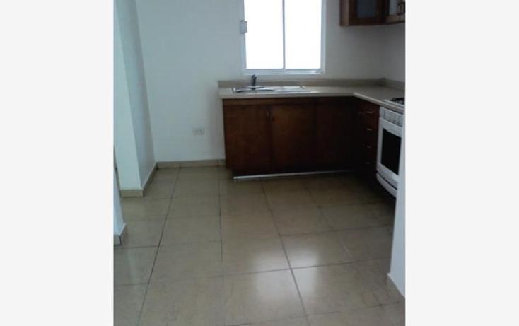 Foto de casa en renta en  288, banus, alvarado, veracruz de ignacio de la llave, 1328765 No. 02