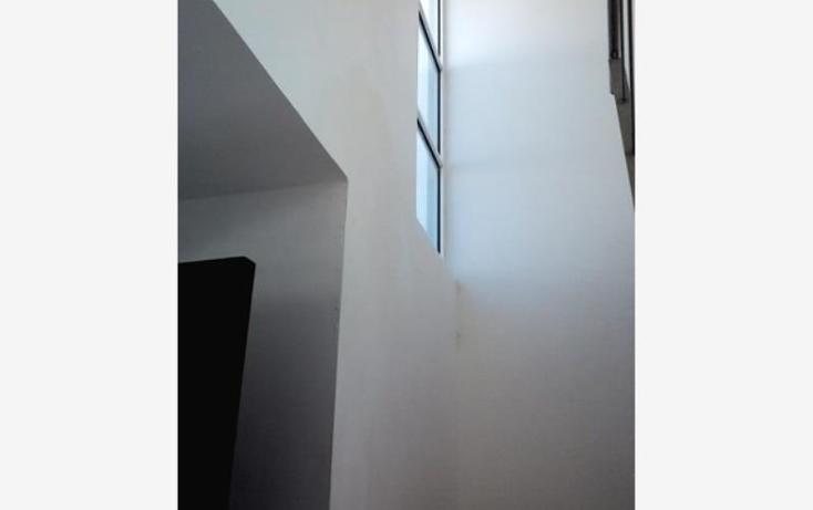 Foto de casa en renta en  288, banus, alvarado, veracruz de ignacio de la llave, 1328765 No. 04